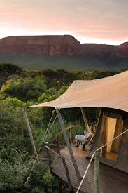 African Safari Home Decor Marataba Safari Lodge Marakele National Park South Africa