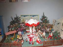 95 best miniature market stalls images on
