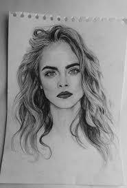 pin by mila vipond on art u0026 drawing pinterest draw sketches