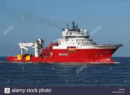 dp vessel stock photos u0026 dp vessel stock images alamy