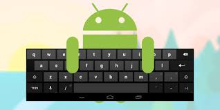 keyboards for android is the best alternative keyboard for android