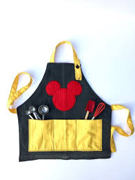 best 25 aprons for ideas on apron easy