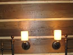 reclaimed wood ceilings u0026 walls whole log lumber