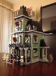 exceptional good storage ideas 4 miniature haunted house office