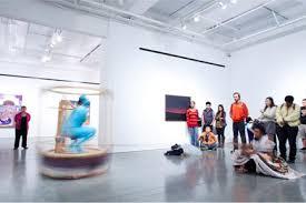 Top Art And Design Universities In The World Graduate U0026 Professional Education Ucla
