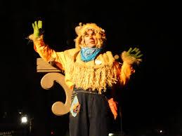 videos mickey u0027s halloween party returns to disneyland with