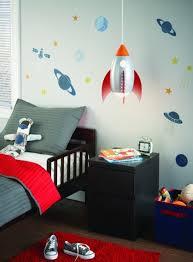 peinture chambre garcon tendance décoration chambre garcon tendance 13 fort de 19501300