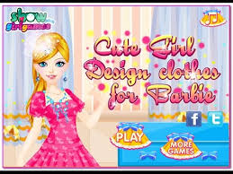 design clothes games for adults top design games 2015 cute girls design clothes for barbie