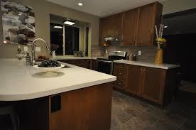 geneva modern kitchens beautiful kitchen pictures