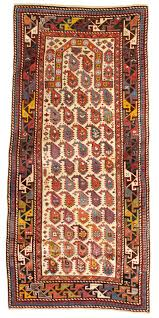 Brown Paisley Rug 144 Best Lionel Design Boteh Paisley Pattern Images On Pinterest