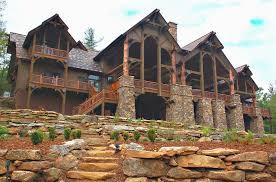 economical homes economical ways to build house places to visit pinterest