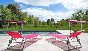 chambre d hote avec piscine nord pas de calais emejing chambre dhote avec piscine orange gallery design of