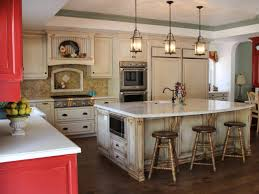 Designer Kitchen Island by Kitchen House Kitchen Design Free Kitchen Design Kitchen Design