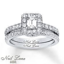 Neil Lane Wedding Rings by Best 25 Neil Lane Bridal Set Ideas Only On Pinterest Neil Lane