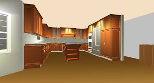 lowes canada kitchen cabinets kitchen lowes canada kitchen cabinets design ideas beautiful