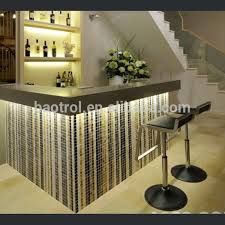 List Manufacturers Of Design Home Bar Buy Design Home Bar Get - Modern home bar designs