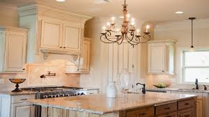 attractive kitchen wall colour combinations and colors combination