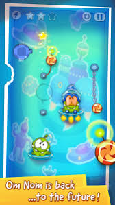 cut the rope 2 apk cut the rope 2 v1 11 0 mod apk