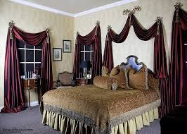 Home Decor Design Draperies Curtains Home Decoration Bedroom U Inverted Pleat Window Ideas Hgtv