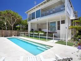 pet friendly noosa accommodation from australia u0027s 1 stayz