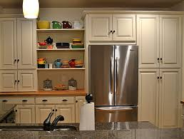 unfitted kitchen furniture unfitted stylekitchen design traditional cabinets