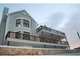 5 bedroom house for sale in mossel bay leapfrog property group