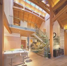 wood interior homes wood interior homes dayri me