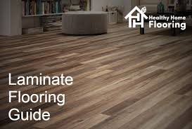 is vinyl flooring or bad laminate flooring guide 2021 everything you need to