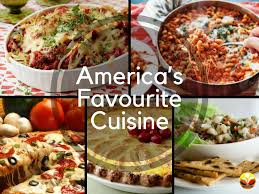 cuisine america america s favourite cuisine of all foods review daily dose