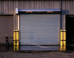 100 overhead door rsx installation manual rsx big gun