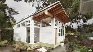 cabin design modern backyard garden studio cabin beautiful small house design