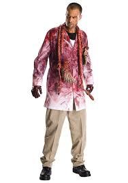 Halloween Costume Zombie 27 Theme Zombie Costumes Images Zombie
