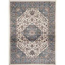 Design Area Rugs World Rug Gallery Area Rugs Rugs The Home Depot