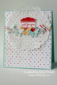 1176 best butterflies i images on card crafts