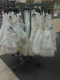 burlington coat factory wedding registry burlington coat factory 3285 s linden rd flint mi department