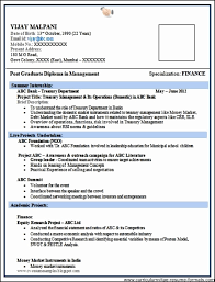 resume format for diploma mechanical engineers pdf download resume format for diploma mechanical engineers freshers pdf