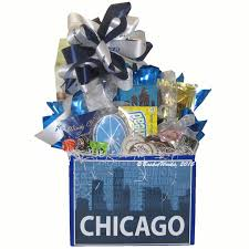 chicago gift baskets basketworks they re not just for anymore