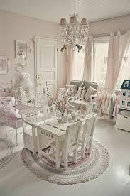chambre shabby chic les meubles shabby chic en 40 images d intérieur