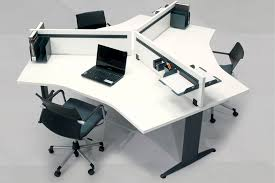 Modular Office Furniture Modular Office Desk Simple For Inspiration To Remodel Office Desk