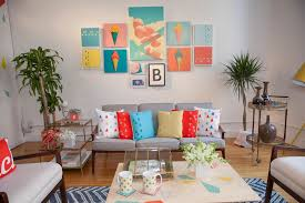 25 of the best home decor blogs shutterfly a shutterfly guest blog by kevin sharkey the martha stewart blog