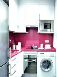 planificateur de cuisine ikea cuisine ikea petit espace cuisine acquipace pour petit espace