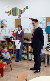 chambre de commerce franco bulgare voyage en bulgarie 14 16 décembre 2014 yves le borgn