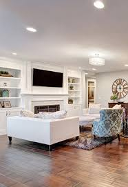 modular home interior homes inc manufactured modular homes