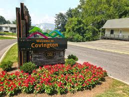city of cincinnati halloween hours home covington city