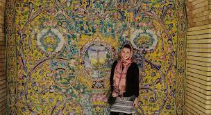 iran dress code islamic dress islamic dress code iranian women