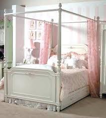 bedroom set for girls childrens canopy bedroom sets canopy bed kids furniture canopy beds