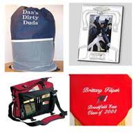 personalized graduation gifts graduation gifts personalized graduation gifts