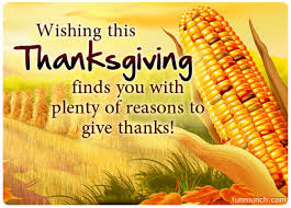 image result for thanksgiving quotes inspirational wisdom