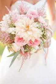 summer wedding bouquets summer wedding bouquets wedding corners