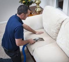 upholstery cleaning in upholstery cleaners sofa cleaning